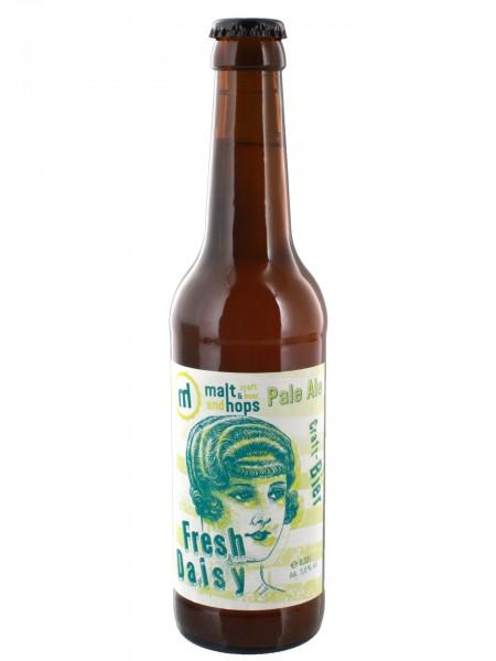 malt-hops-fresh-daisy-flasche