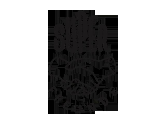 Superfreunde