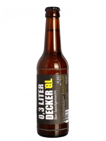 decker-oel-flasche