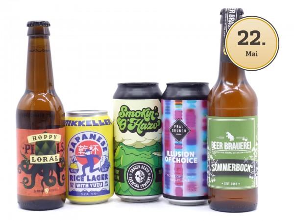 brewcomer-tasting-set-47