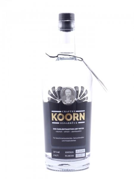 ick-meene-man-crafted-koorn-flasche