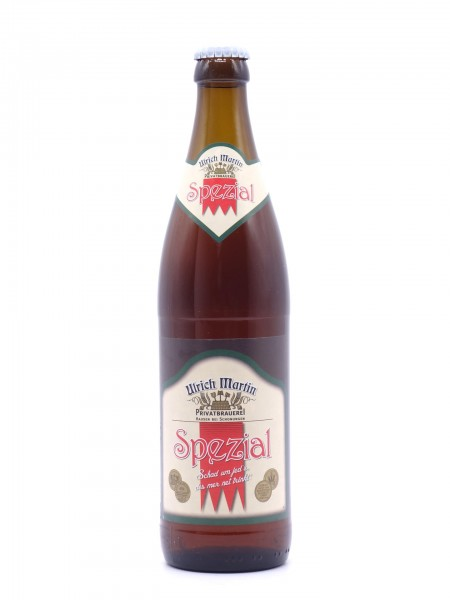 ulrich-martin-spezial-flasche-1