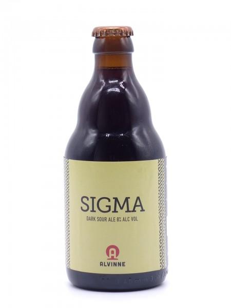alvinne-sigma-flasche