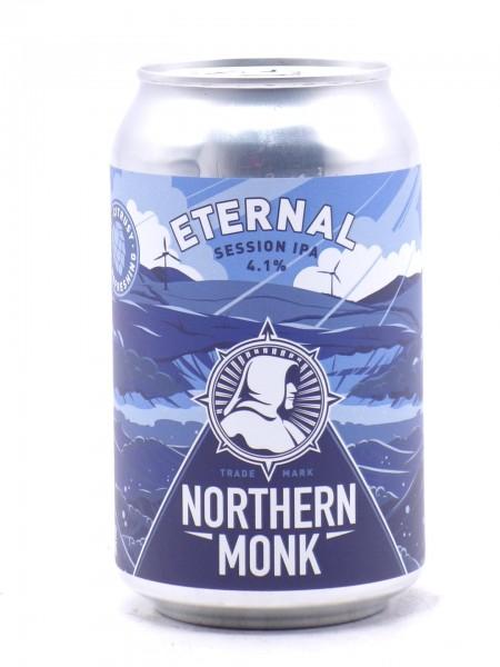 northern-monk-eternal-neu-dose