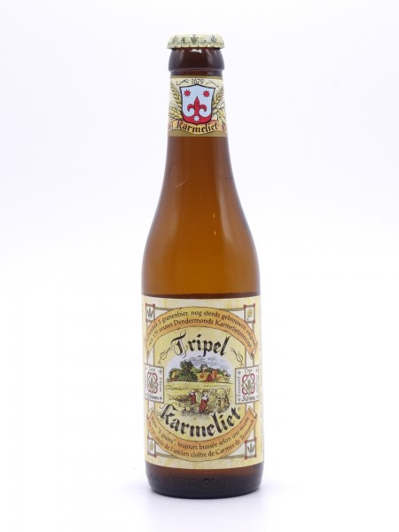 bosteels-tripel-karmeliet-flasche