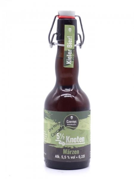 czernys-kuestenbrauerei-maerzen-dry-hop-edition-ca