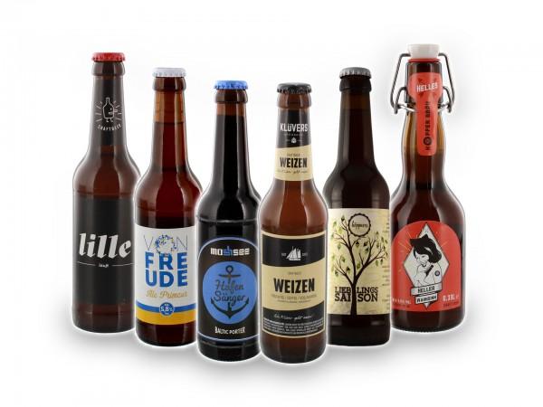 craft-beer-set-norddeutschland-gesamt