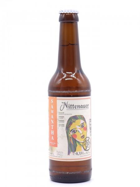 nittenauer-samantha-flasche