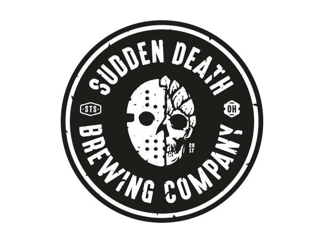 Sudden Death Brewing