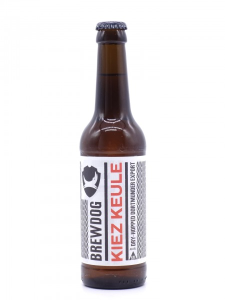 brewdog-kiez-keule-flasche