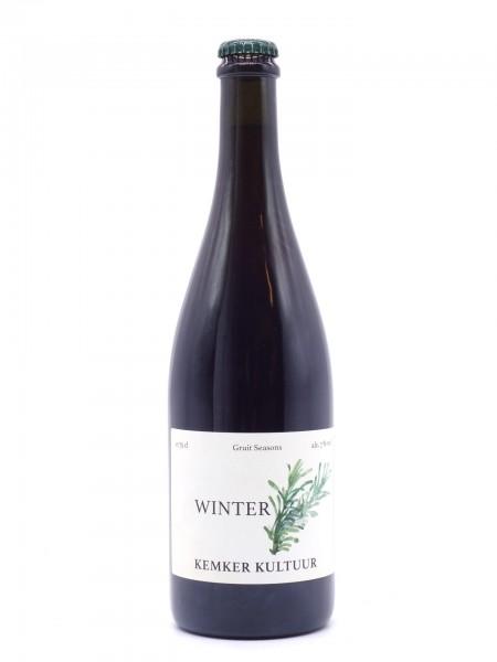 kemker-winter-flasche