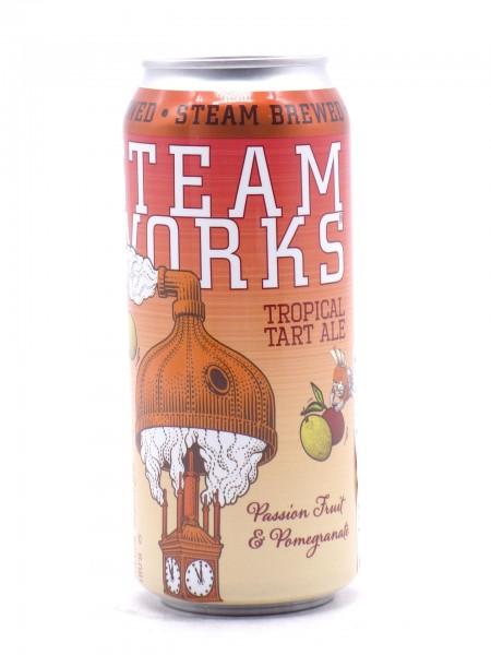 steamworks-tropical-tart-ale