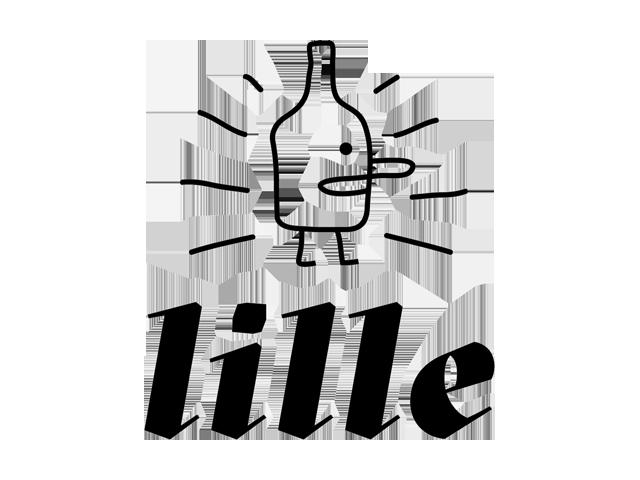 lillebräu