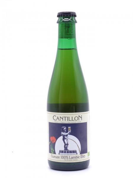 cantillon-geuze-flasche