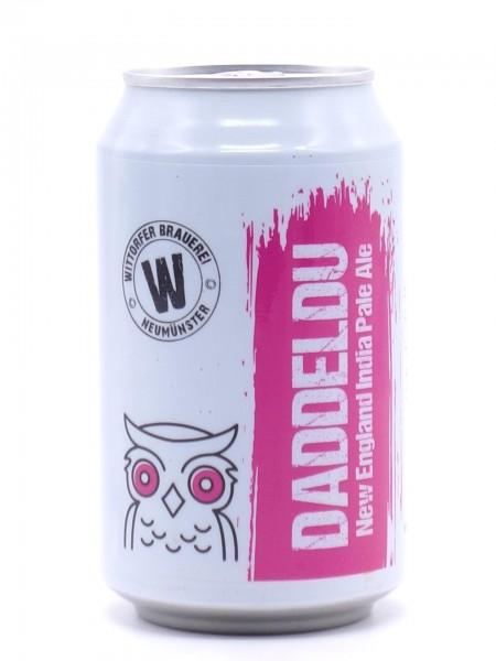 wittorfer-daddeldu-neipa-dose
