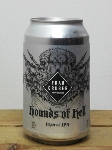 frau-gruber-hounds-of-hell-imperial-ipa-dose