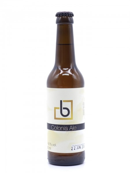brewers-tribute-colonia-ale-flasche