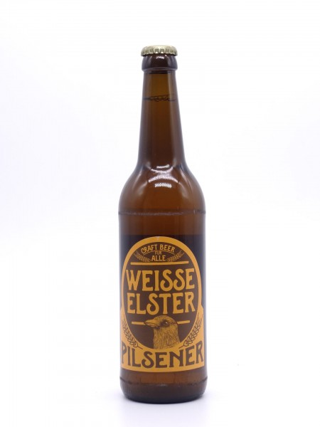 weisse-elster-pilsener-flasche