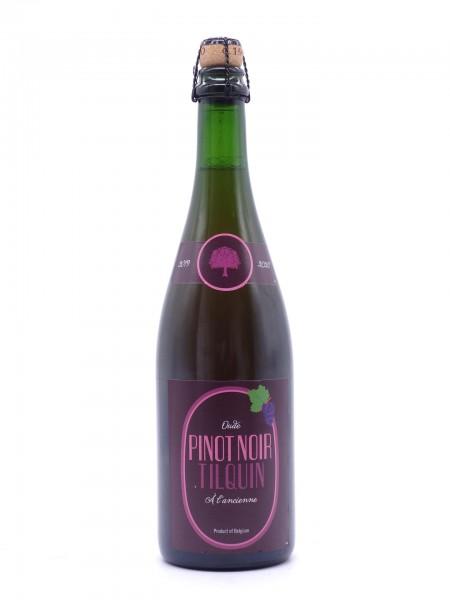 tilquin-pinot-noir-flasche