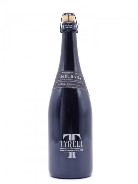 tyrell-amburana-gerstenwein-2021-flasche