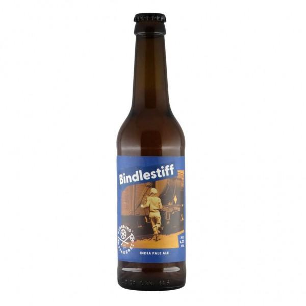 vagabund-bindlestiff-ipa-flasche