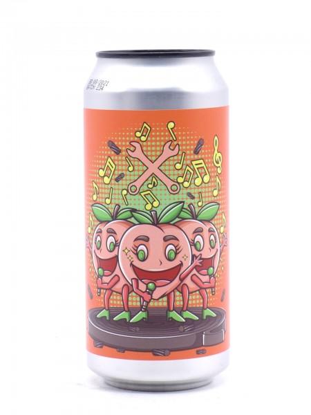 de-moersleutel-peach-perfect-dose