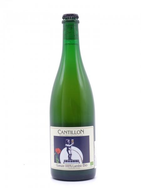 cantillon-geuze-75-flasche