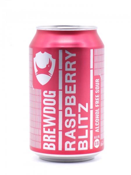 brewdog-raspberry-blitz-dose