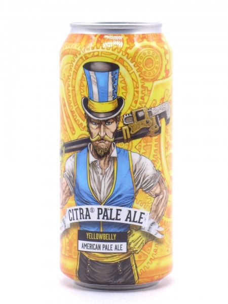 yellowbelly-citra-pale-ale-dose