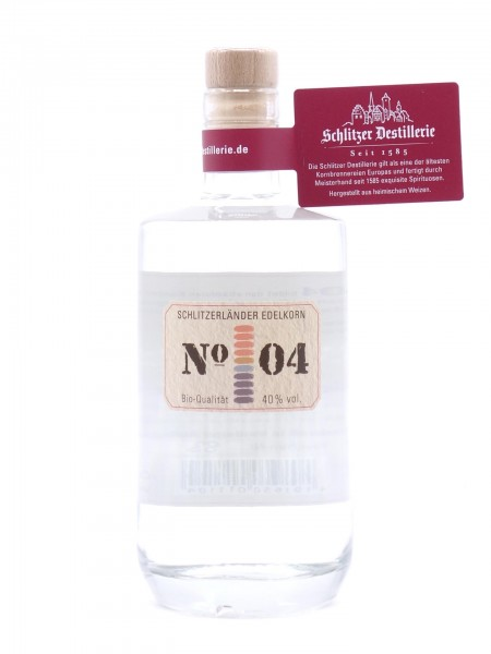 schlitzer-destillerie-edelkorn-no-04-flasche