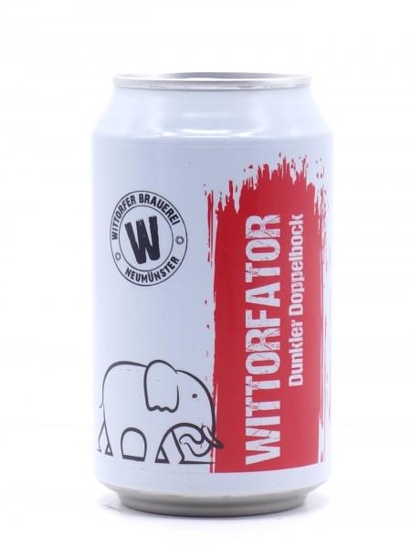 wittorfer-wittorfator-dose