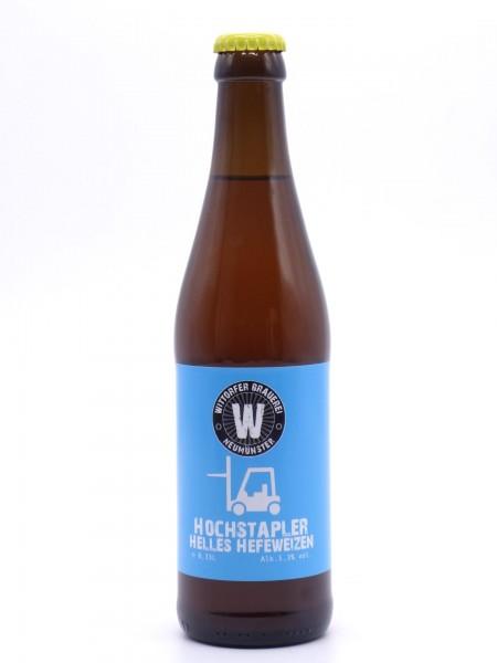 wittorfer-hochstapler-flasche