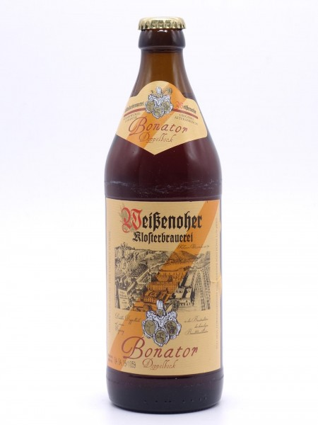 weissenoher-bonator-flasche