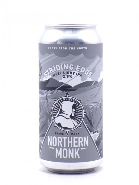 northern-monk-striding-edge-dose