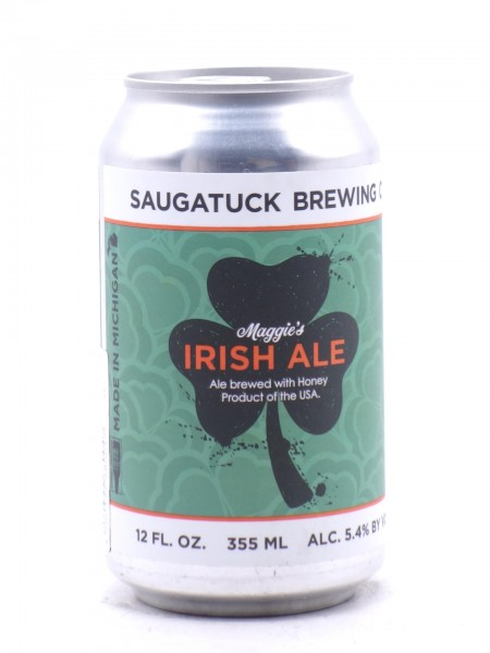 saugatuck-maggies-irish-ale-dose