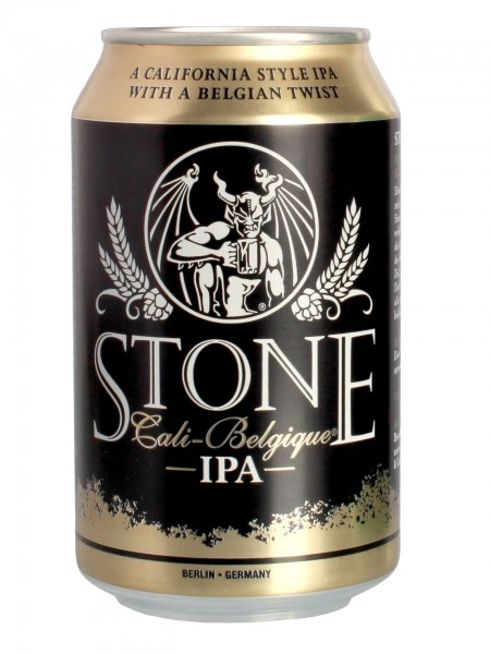 stone-brewing-berlin-cali-belgique-ipa-dose