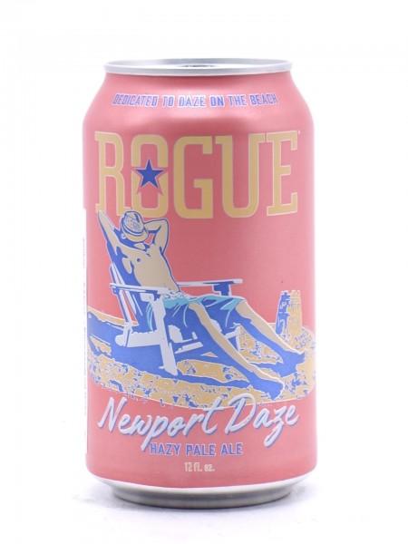 rogue-newport-daze-dose