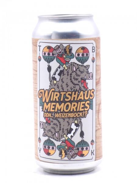 truebrew-wirtshaus-memories-dose