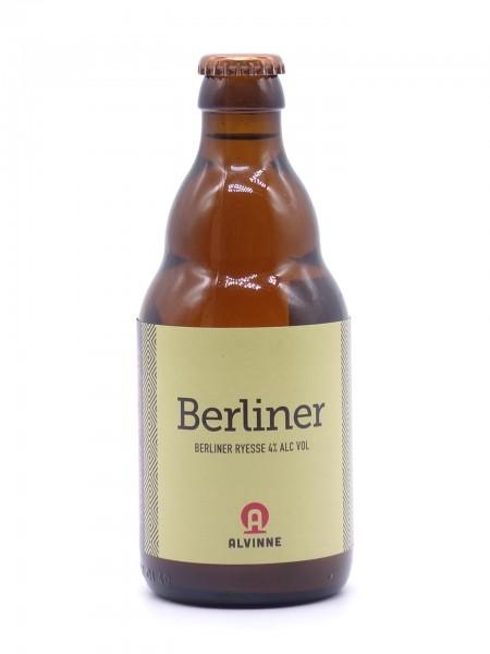 alvinne-berliner-ryesse-flasche