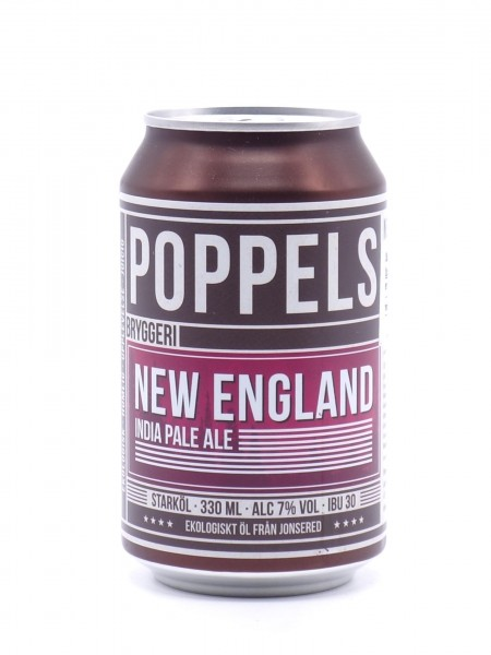 poppels-new-england-ipa-dose