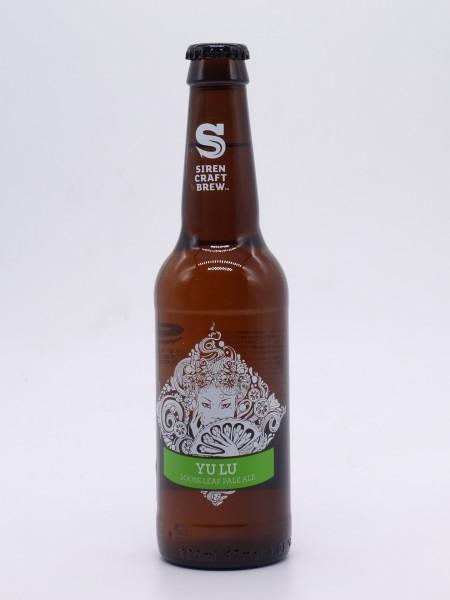 siren-craft-brew-yu-lu-flasche
