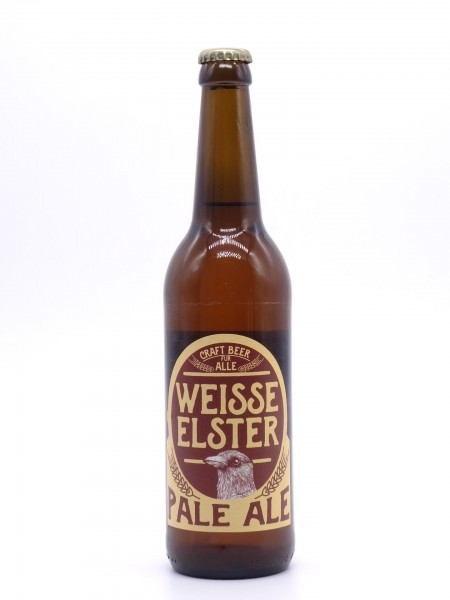 weisse-elster-pale-ale-flasche