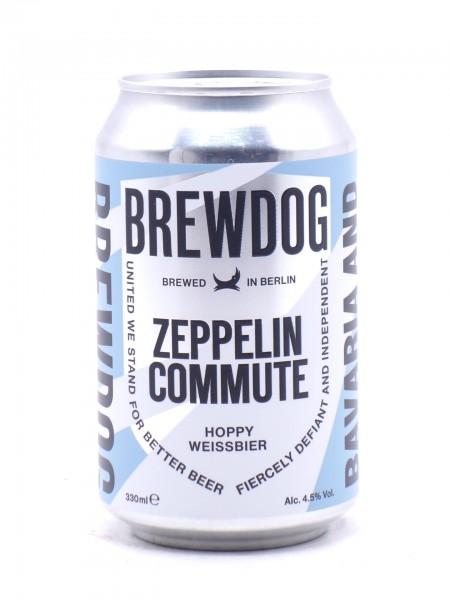 brewdog-zeppelin-commute-dose