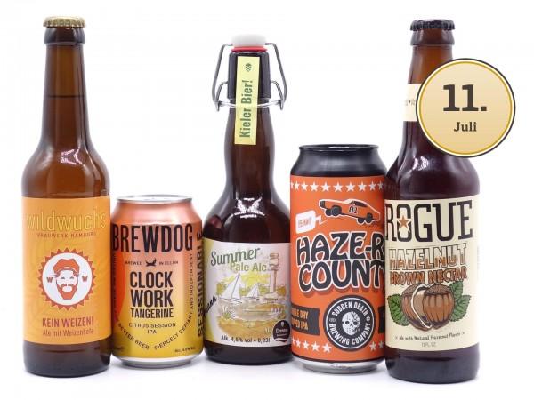 brewcomer-craft-beer-tasting-set-nr-14