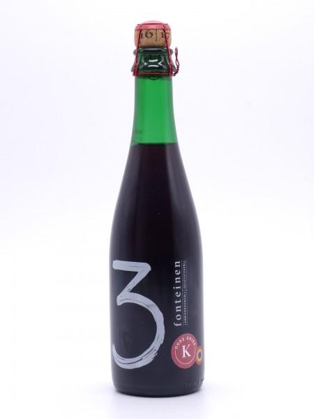 3-fonteinen-oude-kriek-0375-flasche