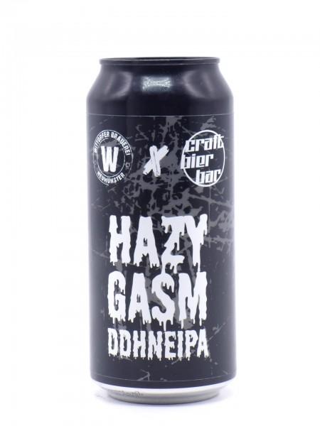 wittorfer-hazy-gasm-ddhneipa-dose
