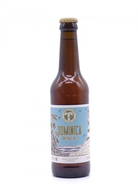 kehrwieder-dominica-flasche