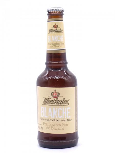 wiethaler-blanche-flasche