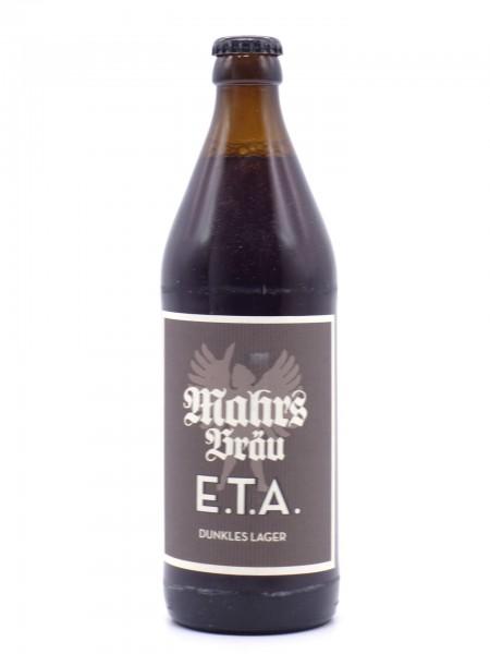 marhs-braeu-eta-flasche