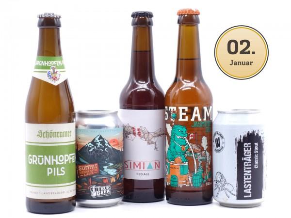 brewcomer-tasting-set-27-komplett